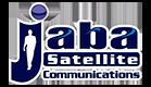 Red Satelital Redes Satelitales Empresariales